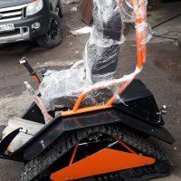 Mini traktor_1