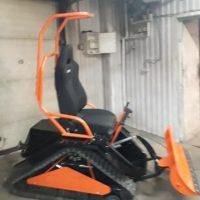 Mini traktor_4