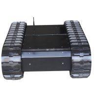 super-size-hd-tracked-tank-robot-kit-1
