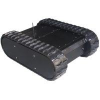 super-size-hd-tracked-tank-robot-kit-2