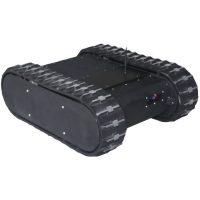 super-size-hd-tracked-tank-robot-kit-4
