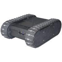 super-size-hd-tracked-tank-robot-kit-5