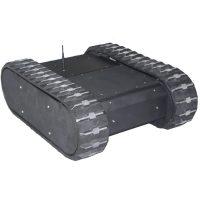 super-size-hd-tracked-tank-robot-kit-7