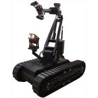 superdroid-hd2-s-mastiff-tactical-surveillance-robot-w-5dof-arm-1