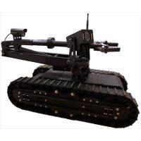 superdroid-hd2-s-mastiff-tactical-surveillance-robot-w-5dof-arm