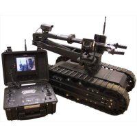 superdroid-hd2-s-mastiff-tactical-surveillance-robot-w-5dof-arm-3