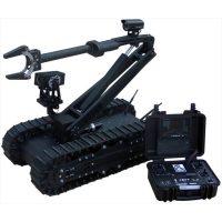 superdroid-hd2-s-mastiff-tactical-surveillance-robot-w-5dof-arm-4