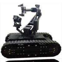 superdroid-hd2-s-mastiff-tactical-surveillance-robot-w-5dof-arm-8