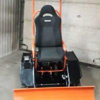 Mini traktor_3