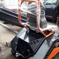 Mini traktor_6