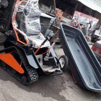 Mini traktor_7